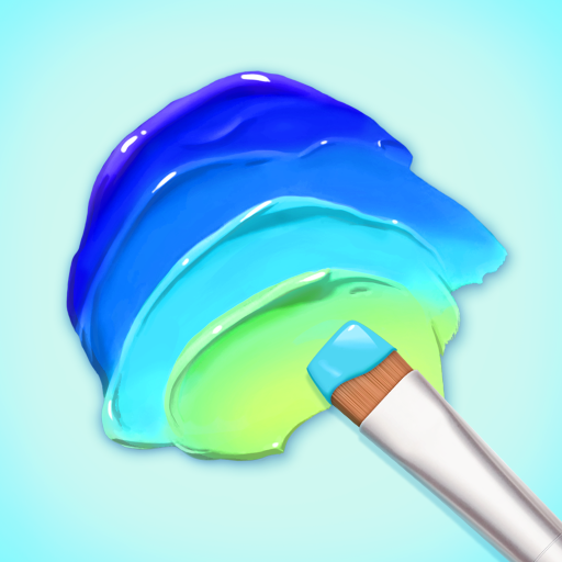 Color Moments Match and Design Game 1.0.0 APK MODs Unlimited money free Download on Android