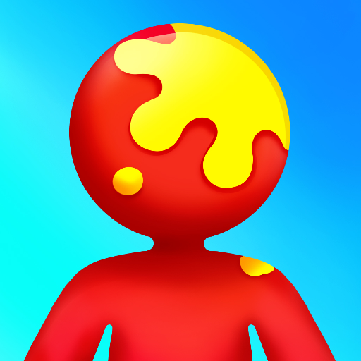 Color Strike Go 1.1 APK MODs Unlimited money free Download on Android