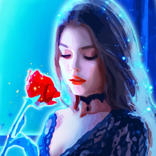 ColorPlanet Oil Painting Color by Number Free 1.3.2 APK MODs Unlimited money free Download on Android