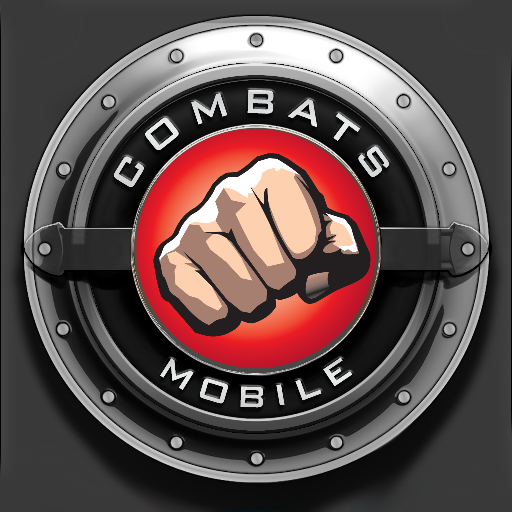 Combats Mobile 5.1.8 APK MODs Unlimited money free Download on Android
