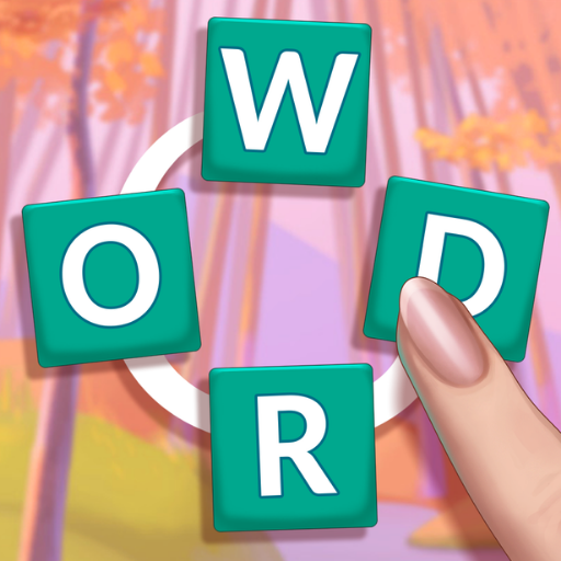Crocword Crossword Puzzle Game 1.214.0 APK MODs Unlimited money free Download on Android