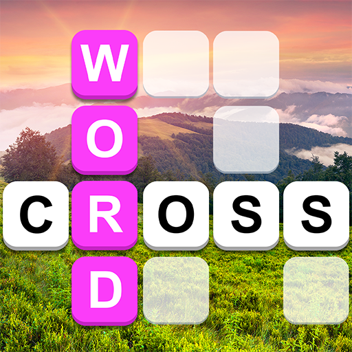 Crossword Quest 1.4.2 APK MODs Unlimited money free Download on Android