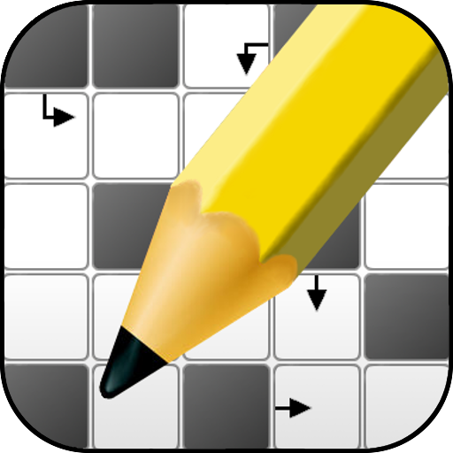 Crucigrama Autodefinido 1.0.4 APK MODs Unlimited money free Download on Android