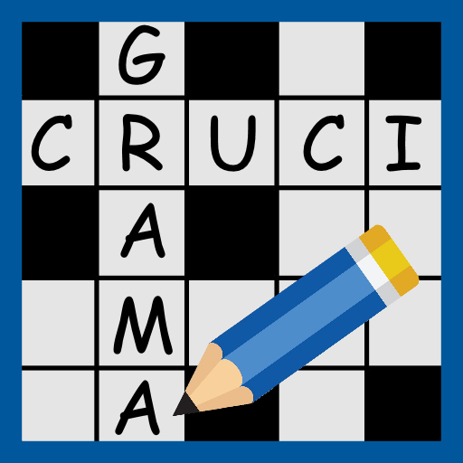 Crucigrama en espaol 1.2.0 APK MODs Unlimited money free Download on Android