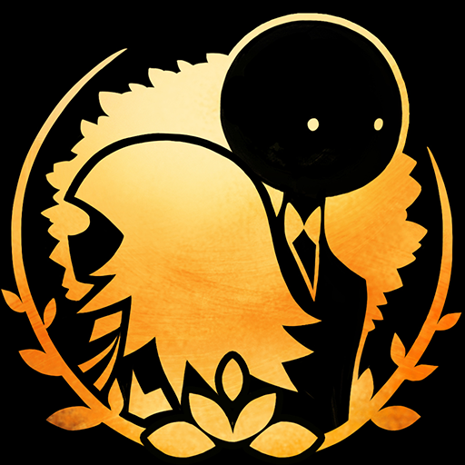 DEEMO 4.0.1 APK MODs Unlimited money free Download on Android
