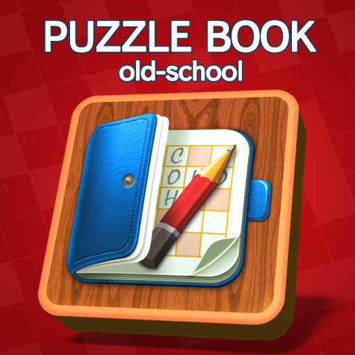 Daily Logic Puzzles Number Games 1.9.0 APK MODs Unlimited money free Download on Android