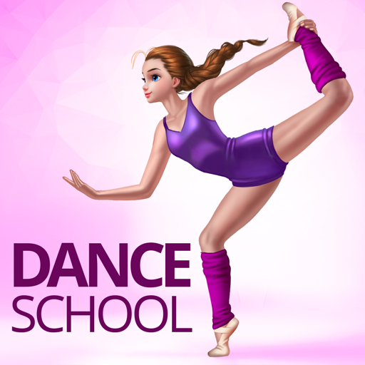 Dance School Stories – Dance Dreams Come True 1.1.24 APK MODs Unlimited money free Download on Android