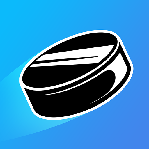 Dangle Dash 2.5 APK MODs Unlimited money free Download on Android