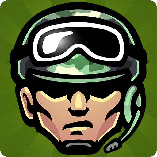Dead Some Day 3.0.0.10350 APK MODs Unlimited money free Download on Android
