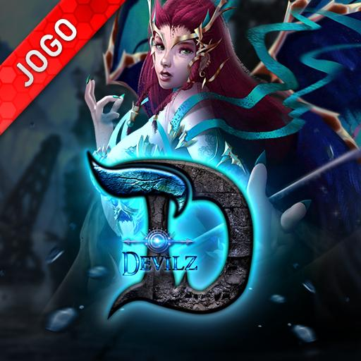 DevilzMu 1.0.28 APK MODs Unlimited money free Download on Android