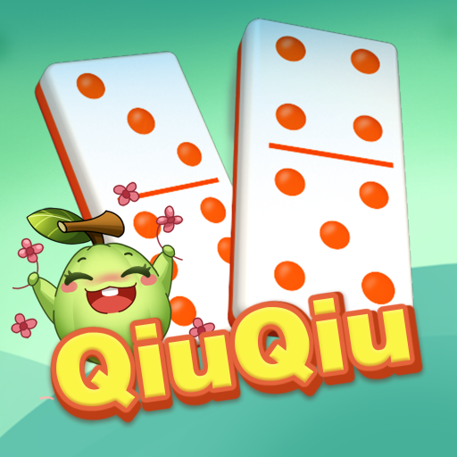 Domino QiuQiu Zumba 3.1.0 APK MODs Unlimited money free Download on Android
