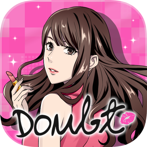 Doubt 2.0.0 APK MODs Unlimited money free Download on Android