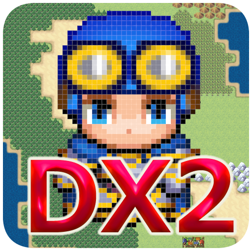 DragonXestra2 2.8 APK MODs Unlimited money free Download on Android