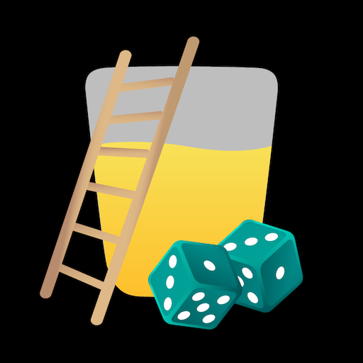 Drynk Board and Drinking Game 1.4.6 APK MODs Unlimited money free Download on Android