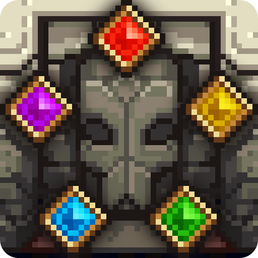 Dungeon Defense 1.93.02 APK MODs Unlimited money free Download on Android