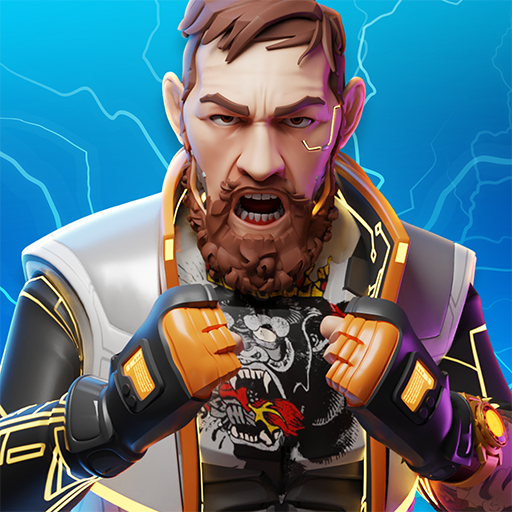 Dystopia Contest of Heroes – A new RTS Game 1.0.47 APK MODs Unlimited money free Download on Android