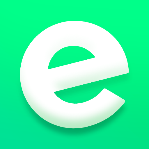 EasyPoker – Poker w Friends 1.1.22 APK MODs Unlimited money free Download on Android