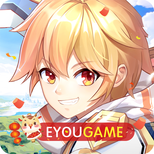 Elf Valley 4.0 APK MODs Unlimited money free Download on Android