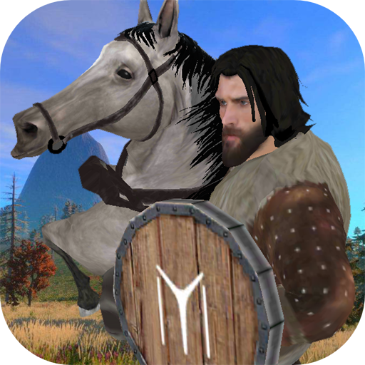 Ertugrul Gazi 2 1.0 APK MODs Unlimited money free Download on Android