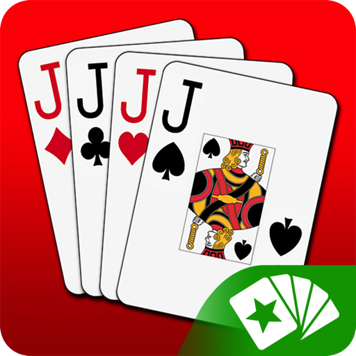 Euchre 3D 5.15 APK MODs Unlimited money free Download on Android