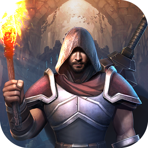 Ever Dungeon Dark Survivor – Roguelike RPG 1.0.97 APK MODs Unlimited money free Download on Android