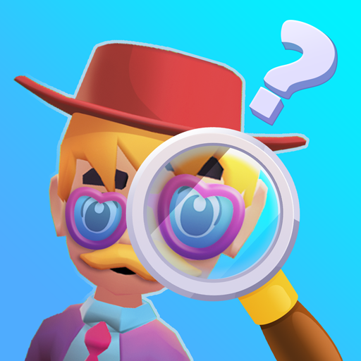 Evidence Master 1.1.9 APK MODs Unlimited money free Download on Android