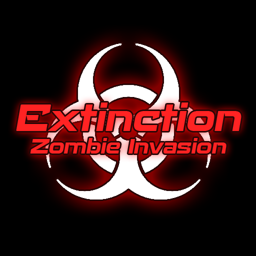 Extinction Zombie Invasion 3.10.0 APK MODs Unlimited money free Download on Android