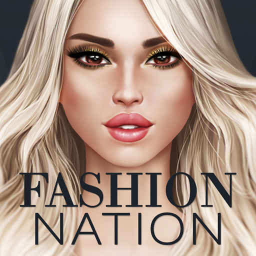 Fashion Nation Style Fame 0.6.3 APK MODs Unlimited money free Download on Android