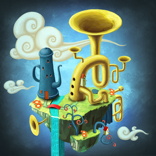 Figment 1.5.0 APK MODs Unlimited money free Download on Android