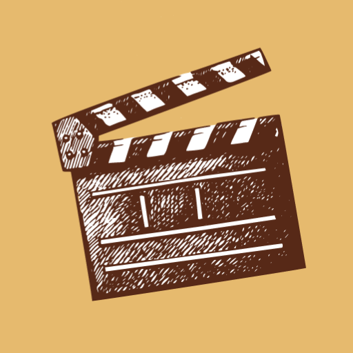 Film Film. Film Guess the movie quiz game 2.1.0 APK MODs Unlimited money free Download on Android