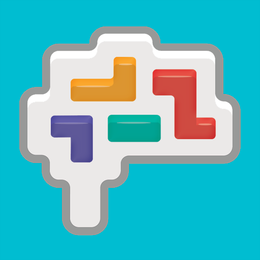 Find in Mind – Brain Training 2.0.3 APK MODs Unlimited money free Download on Android