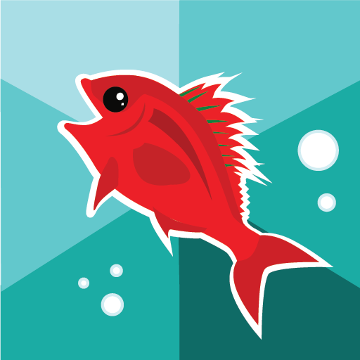 Fish Royale 2.5.8 APK MODs Unlimited money free Download on Android