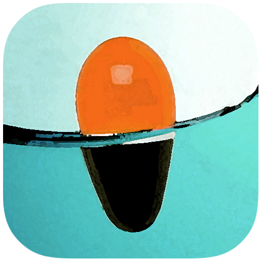 Fishing Island 2.37 APK MODs Unlimited money free Download on Android