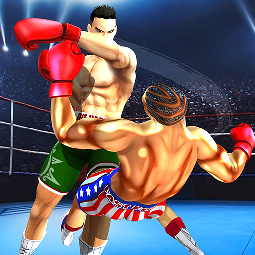 Fists For Fighting Fx3 59 APK MODs Unlimited money free Download on Android