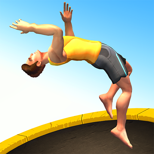 Flip Master 2.2.0 APK MODs Unlimited money free Download on Android
