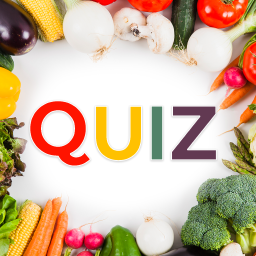 Food Quiz 5.0.4 APK MODs Unlimited money free Download on Android