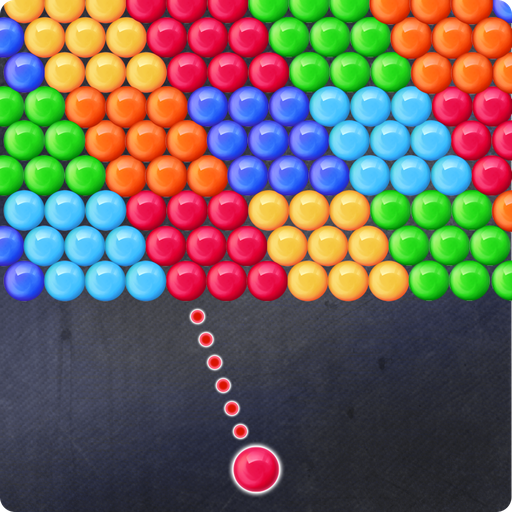Free Bubbles – Fun Offline Game 3.6 APK MODs Unlimited money free Download on Android