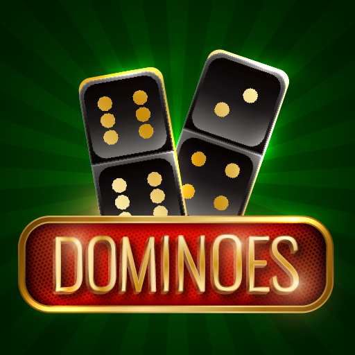 Free Dominoes simple fun and relaxing 1.659 APK MODs Unlimited money free Download on Android