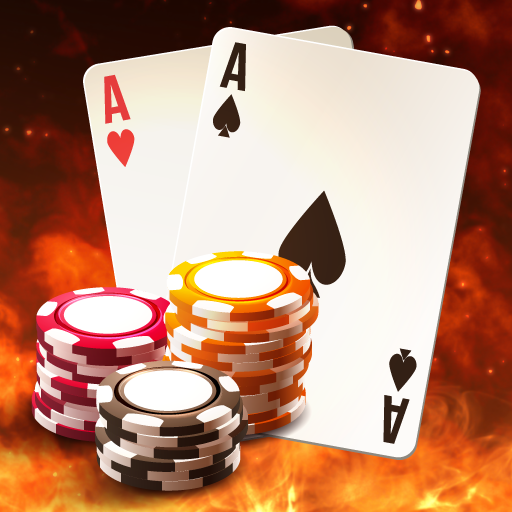 Free Poker – Texas Holdem Card Games 1.659 APK MODs Unlimited money free Download on Android