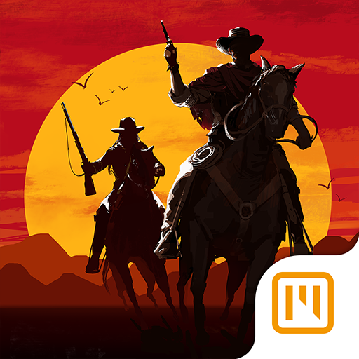 Frontier Justice – Return to the Wild West 1.10.001 APK MODs Unlimited money free Download on Android