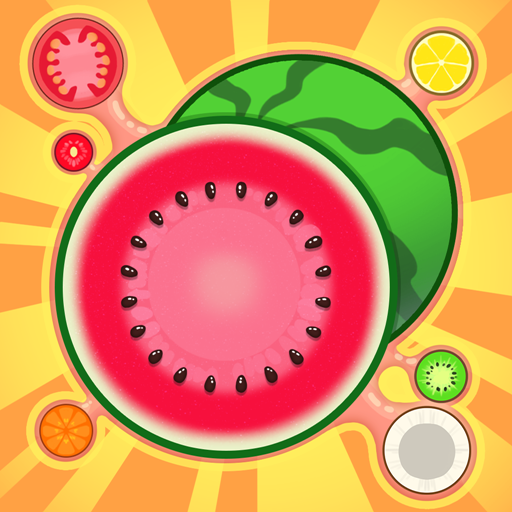 Fruit Crush 1.0.1 APK MODs Unlimited money free Download on Android