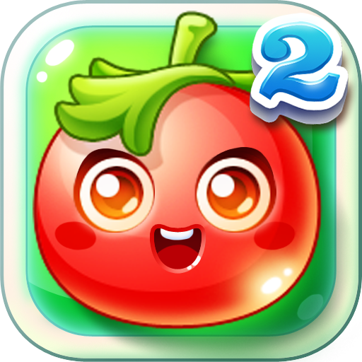 Garden Mania 2 3.5.3 APK MODs Unlimited money free Download on Android