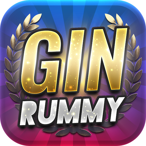 Gin Rummy 2.9.0 APK MODs Unlimited money free Download on Android