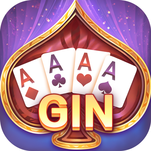 Gin Rummy – Texas Poker 1.0.3 APK MODs Unlimited money free Download on Android
