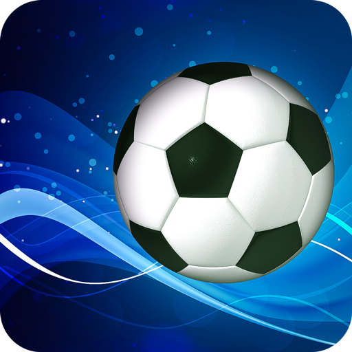 Global Soccer Match Euro Football League 1.10 APK MODs Unlimited money free Download on Android