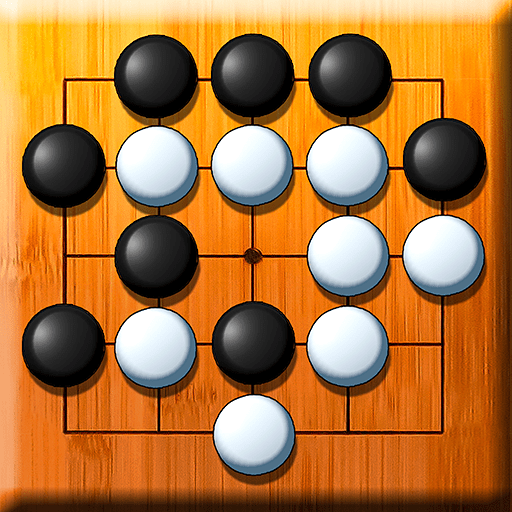 Go – Learn Play – Baduk Pop TsumegoWeiqi Game 1.22.10 APK MODs Unlimited money free Download on Android