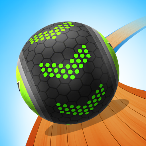 Going Balls 1.1 APK MODs Unlimited money free Download on Android