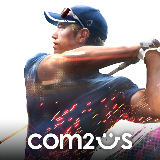 Golf Star 8.7.1 APK MODs Unlimited money free Download on Android