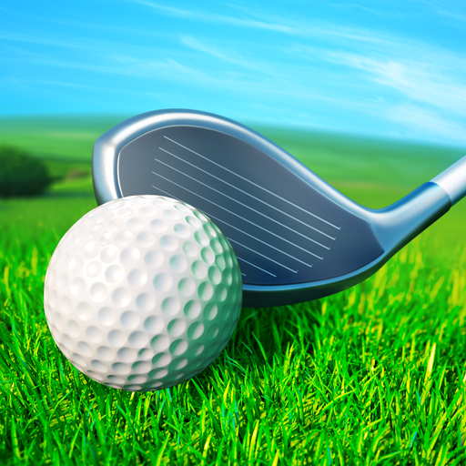 Golf Strike 1.0.18 APK MODs Unlimited money free Download on Android