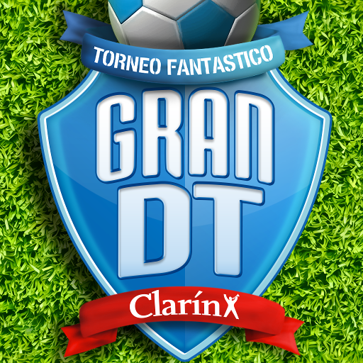 Gran DT 26.0.0 APK MODs Unlimited money free Download on Android